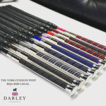 Darley York Bat