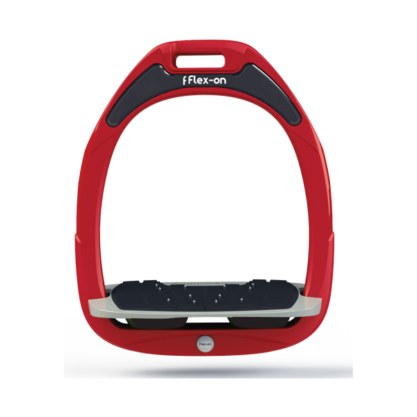 Flex-On Green Composite Trial Stirrups