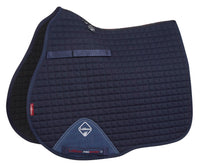 Cotton GP Pad Navy