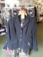 Cavallo London Jacket Night Blue