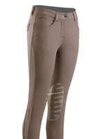 Animo Noodwill Ladies Breeches