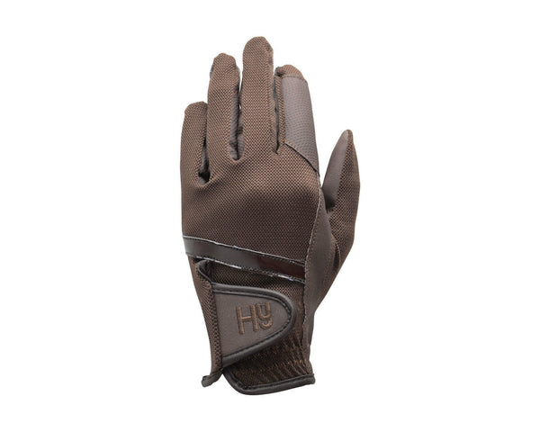 Hy 5 Performance Riding Gloves