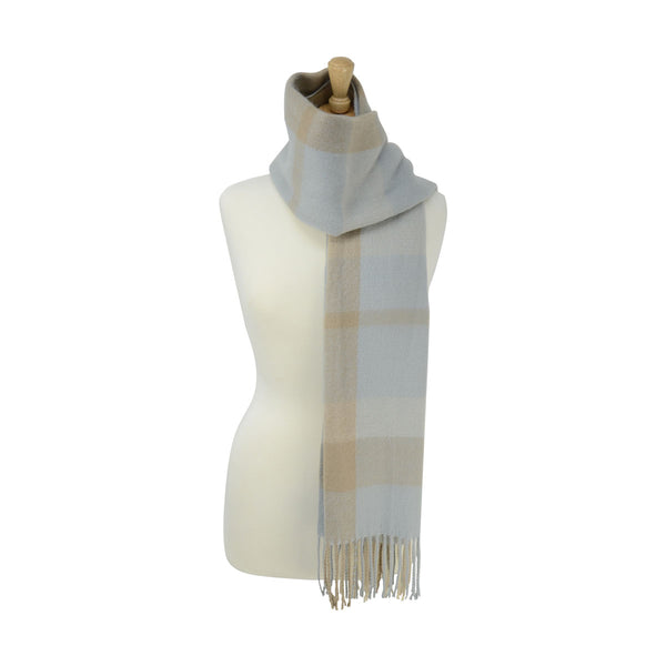 HyFashion Super Soft Scarf