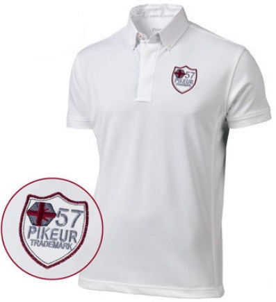 Pikeur Herren Competition Shirt