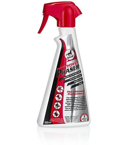 Leovet Power Phaser Spray