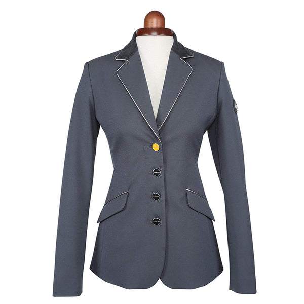 Aubrion Delta Maids Show Jacket