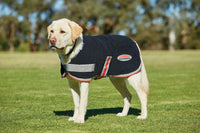 Therapy-Tec Fleece Dog Rug