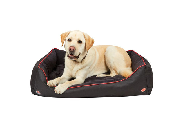 Comfitec Therapy-Tec Dog Bed