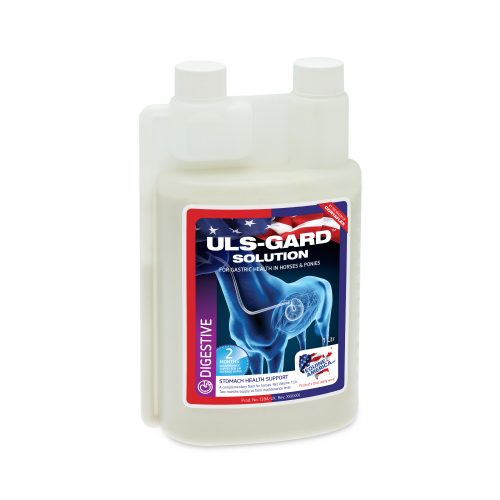 Equine America Uls-Gard Solution