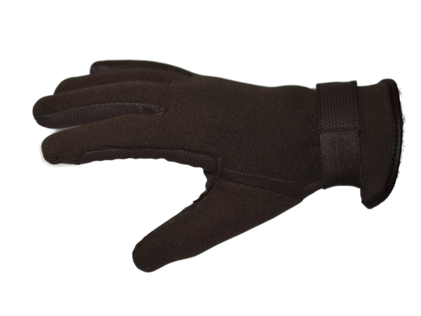 Dever Rider Childrens Gloves