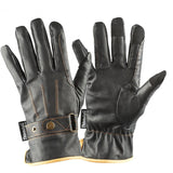 Dublin Thinsulate Winter Glove Black