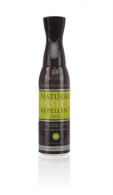 Carr & Day & Martin Natural Insect Repellent Spray