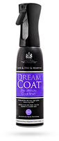 carr day and martin dream coat
