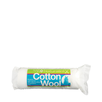 NAF Naturalintex Cotton Wool