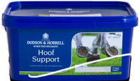 Dodson and Horrell Hoof Support Supplement