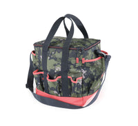 Aubrion Camo Grooming Kit Bag