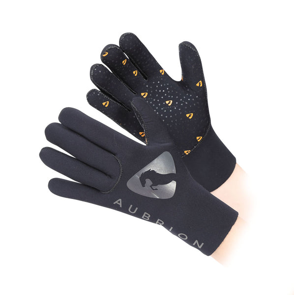 Aubrion Neoprene Yard Gloves