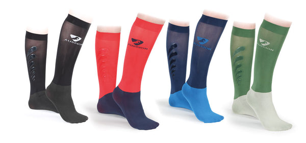 Aubrion Sudbury Performance Socks