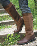 Dubarry Clare Boots