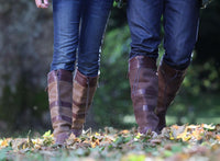 galway boots dubarry
