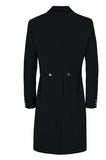 Pikeur James Dressage Coat Back