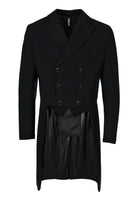 Pikeur James Dressage Coat Front