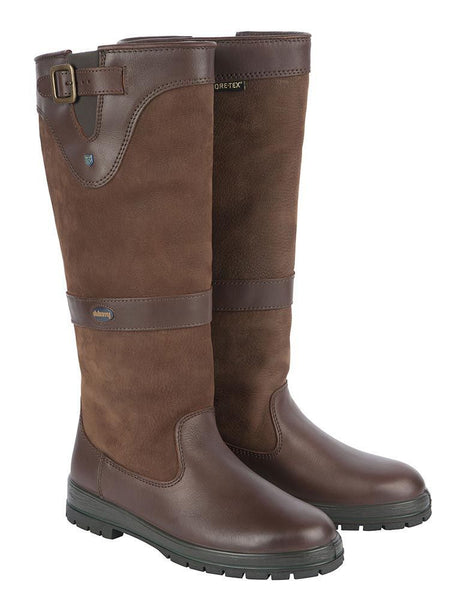 tipperary dubarry boots