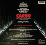 THORSTEN QUAESCHNING - Cargo (original soundtrack recording)