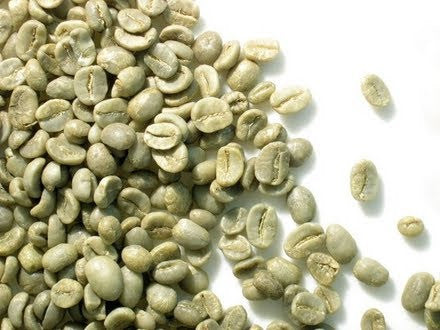 Arabica Yellow Bourbon Brazil    (4Kg)