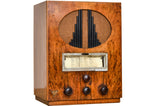 "Radio Bluetooth Vintage ""SKY"" - 1934"