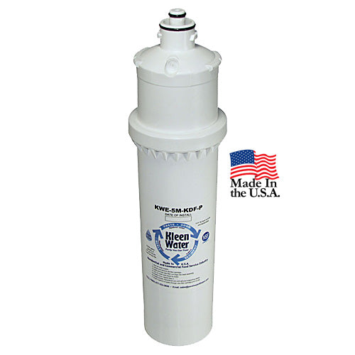 CFS9812X - 3M Cuno - Compatible Replacement Water Filter - Kleenwater