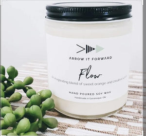Arrow_It_Forward_Flow_Hand_Poured_Soy_Wax_Candle