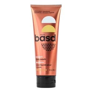 Basd Indulgent Creme Brulee Body Wash