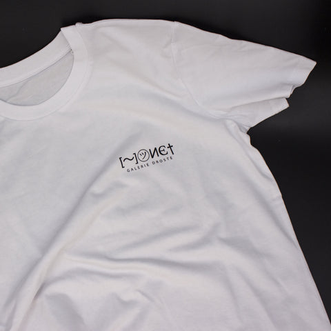HONET - HOLLYWOOD UNISEX TSHIRT