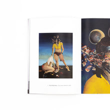 Load image into Gallery viewer, WAYNE HORSE : MAY ALL YOUR DREAMS COME TRUE EXHIBITION CATALOGUE