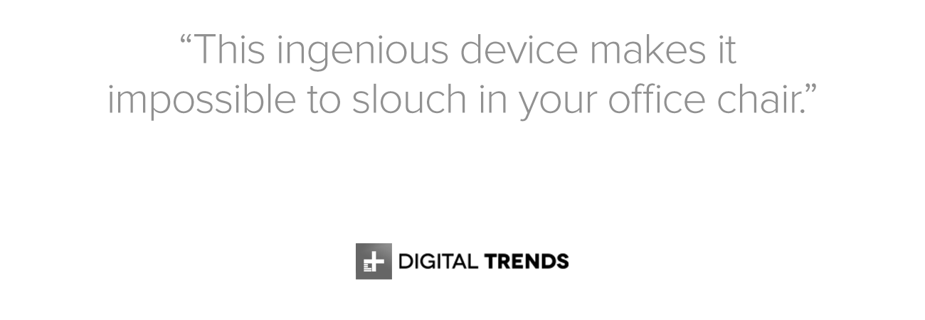 digitaltrends.png