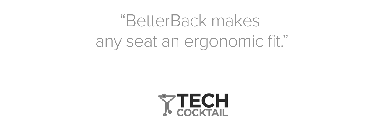 techcocktail.png