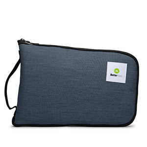 "BetterBack Plus (up to 42"" waist)"