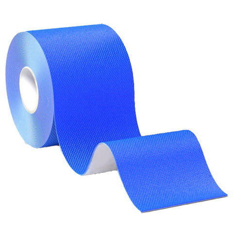 Kinesiology Tape - 1 Pack
