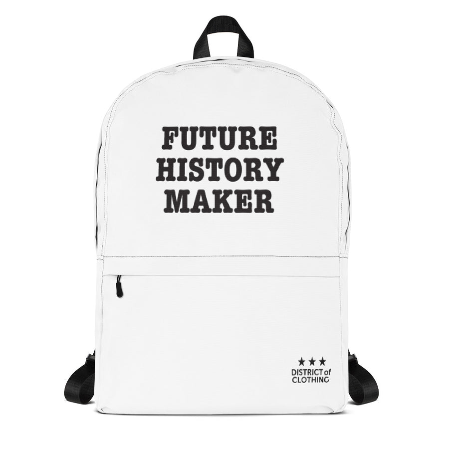 Future Backpack
