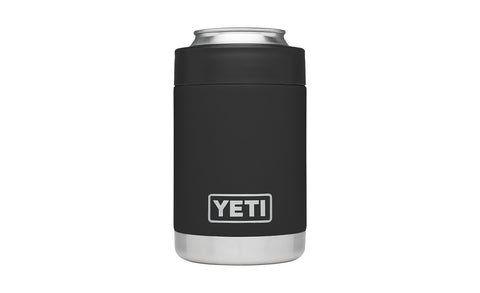 YETI Rambler Vacuum Insulated Can Cooler