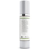 Retinol Night Cream With Hyaluronic Acid Serum