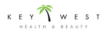 Key West Health & Beauty