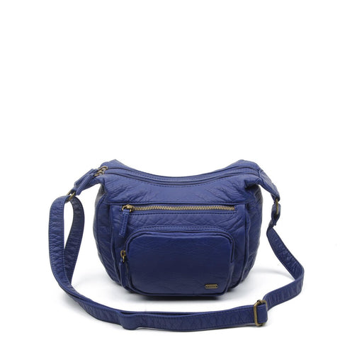 Alison Crossbody Handbag