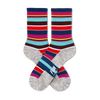 Fun Socks Athletic Size 9-11