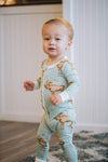 Elliott Pajamas
