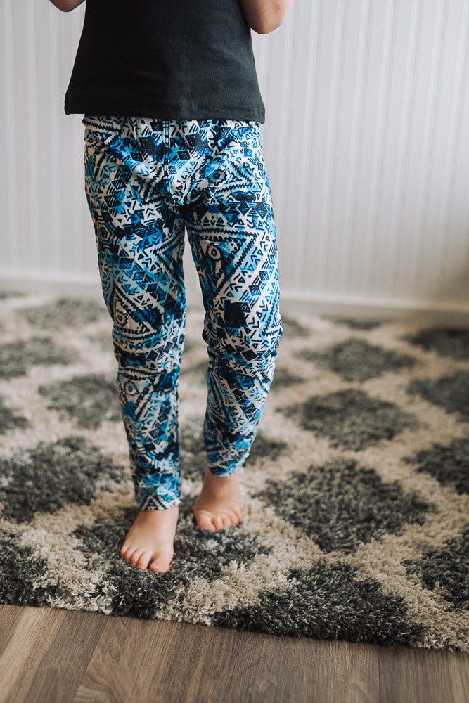 Zola Leggings