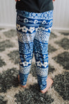 Nani Leggings