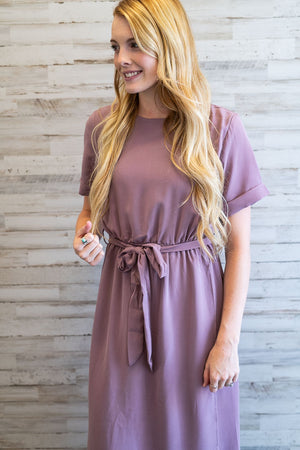 Meredith Dress