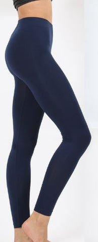 Leggings Navy